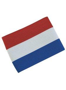 Stanno Aanvoerdersbandje NL