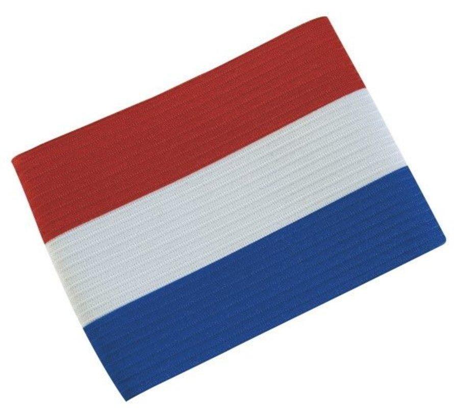 Captainsband NL