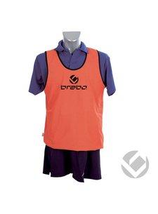 Brabo Trainingshesje Oranje