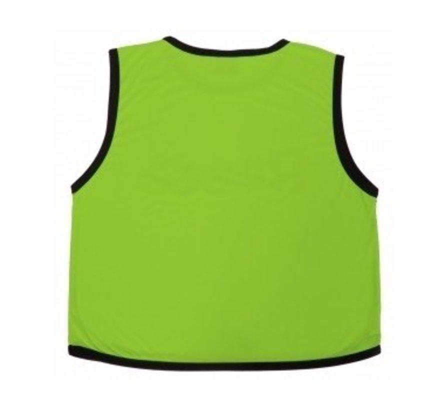 Trainingsleibchen Grün