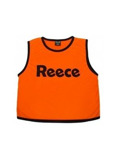 Reece Bib Orange