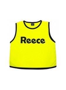 Reece Trainingshesje Geel