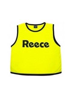 Reece Bib Yellow