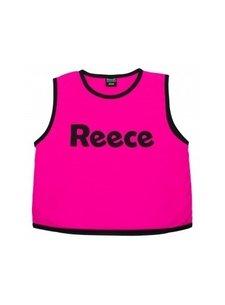 Reece Trainingshesje Roze