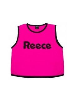 Reece Bib Pink