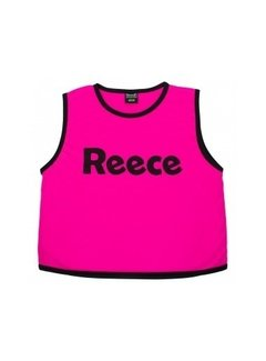 Reece Trainingsleibchen Pink