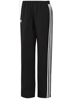 Adidas T16 Team Pant Women Black