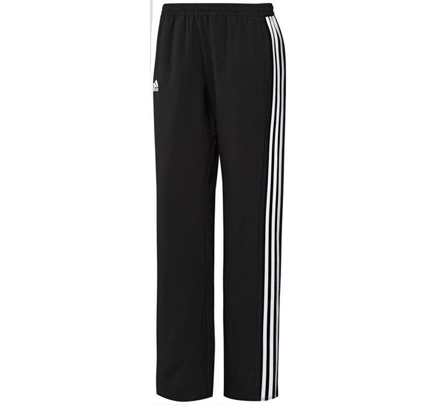 1897a782bbf T16 Team Pant Women Black