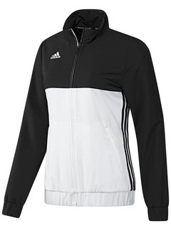 Adidas T16 Team Jack Women Black