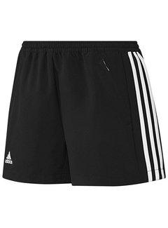 Adidas T16 Climacool Short Women Black