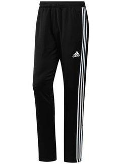 Adidas T16 Sweat Pant Herren Schwarz