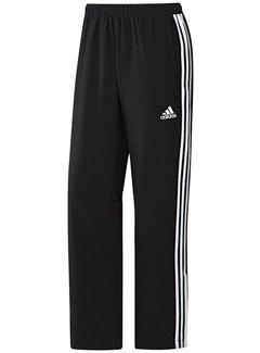 Adidas T16 Team Pant Men Black