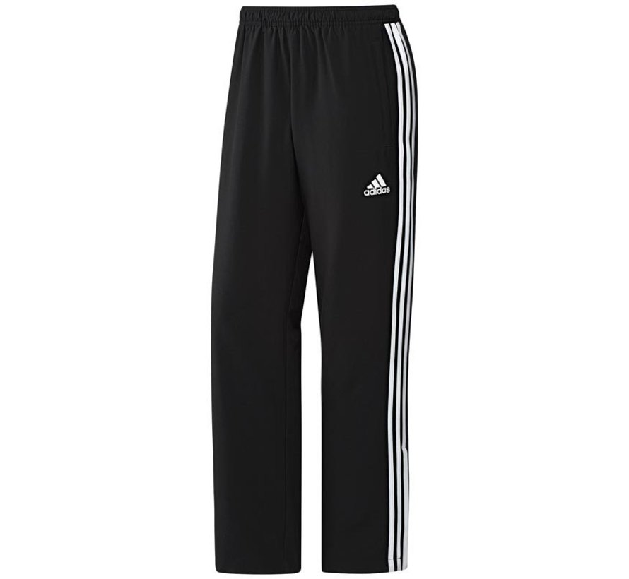 order online cheap price thoughts on Adidas T16 'Offcourt' Team Pant Men Black - Hockeypoint