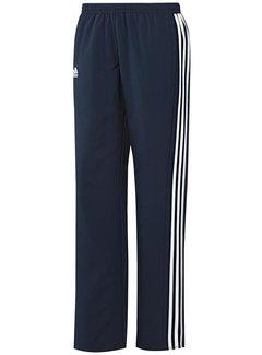 Adidas T16 Team Hose Damen Navy