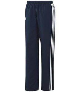 Adidas T16 Team Pant Women Navy