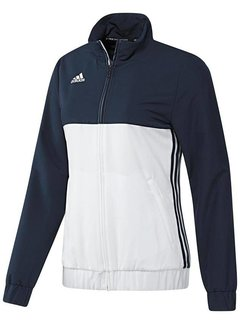 Adidas T16 Team Jack Women Navy