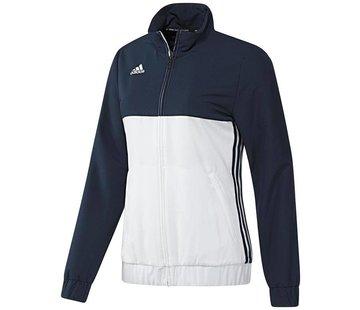 Adidas T16 Team Jack Women Navy
