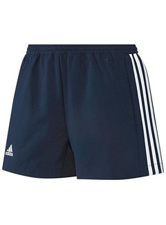 Adidas T16 Climacool Short Women Navy