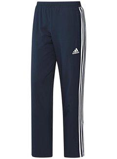 Adidas T16 Team Pant Heren Navy