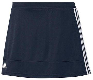 Adidas T16 Rok Dames Navy