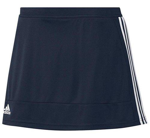 Adidas T16 Rock Damen Navy