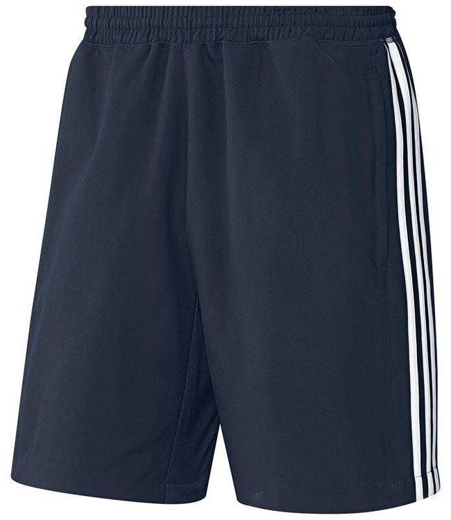 Adidas T16 Short Herren Navy