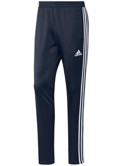 Adidas T16 Sweat Pant Heren Navy
