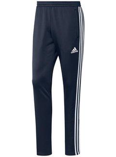 Adidas T16 Sweat Pant Herren Navy