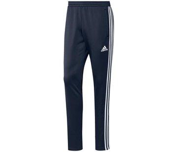 Adidas T16 Sweat Pant Men Navy