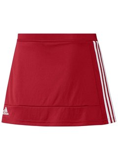 Adidas T16 Rock Damen Rot