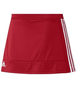 Adidas T16 Rok Dames Rood