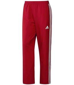 Adidas T16 Team Pant Men Red