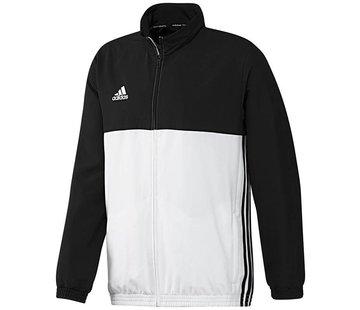 Adidas T16 'Offcourt' Team Jack Men Black