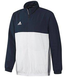 Adidas T16 'Offcourt' Team Jack Heren Navy
