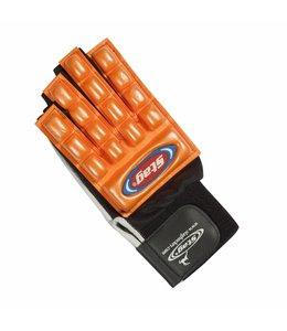 Stag Bone Protector Oranje