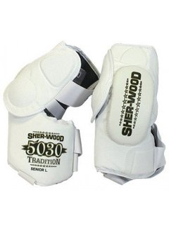 Sherwood Elbow Protector Junior