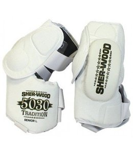 Sherwood Elbow Protector Junior