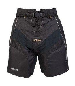 TK T5 Padded Shorts Junior