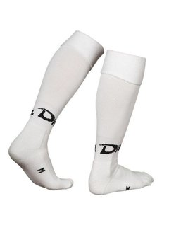 Dita Socks White