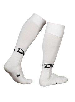 Dita Sokken Wit