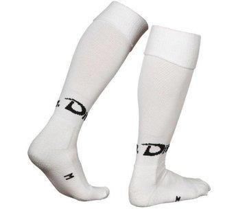 Dita Socken Weiß