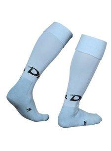 Dita Socks Lightblue