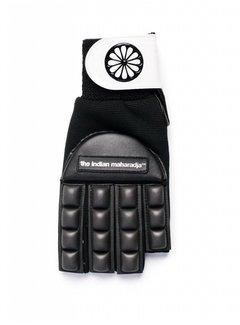 Indian Maharadja Glove Half Finger