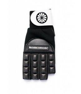 Indian Maharadja Glove Halve Vinger