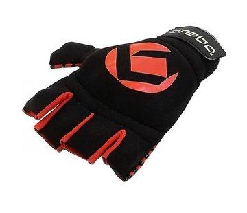 Brabo F5 pro Glove Orange