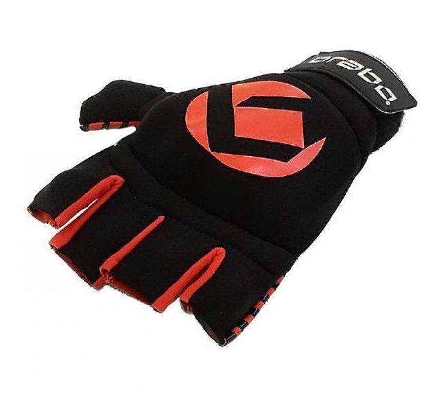 F5 Pro Glove Oranje