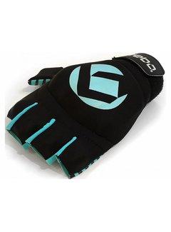 Brabo F5 pro glove Zyan
