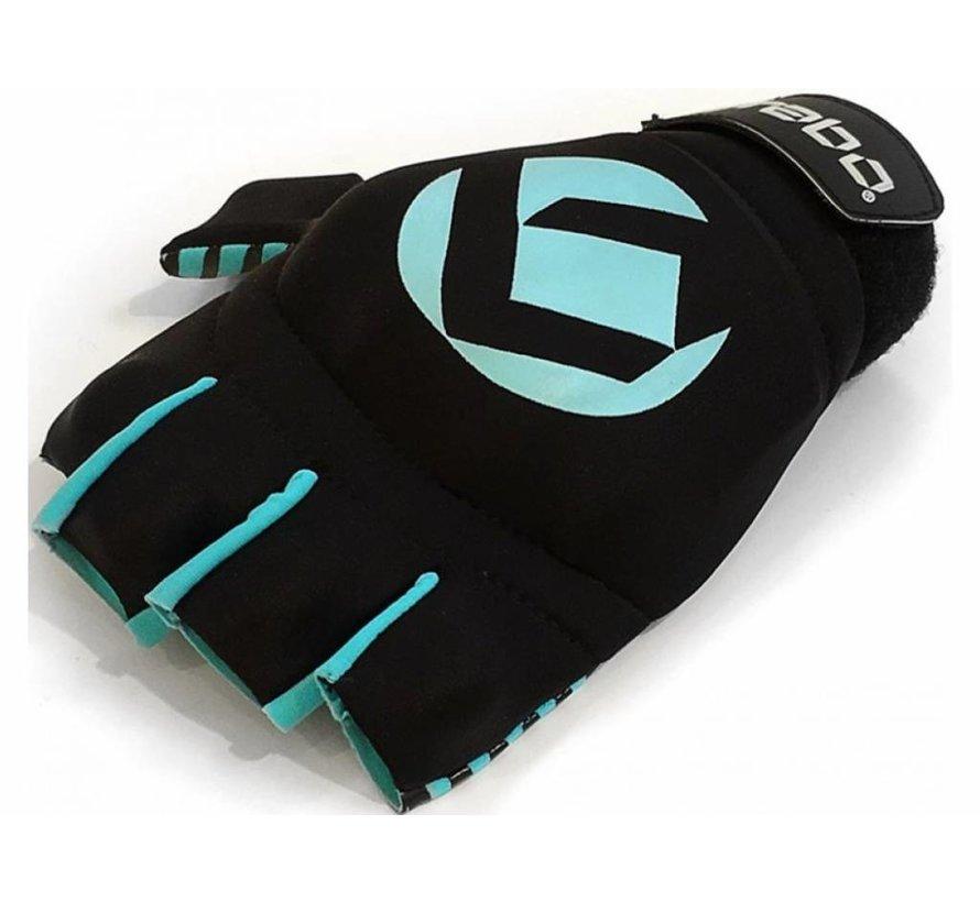 F5 pro Glove Cyan