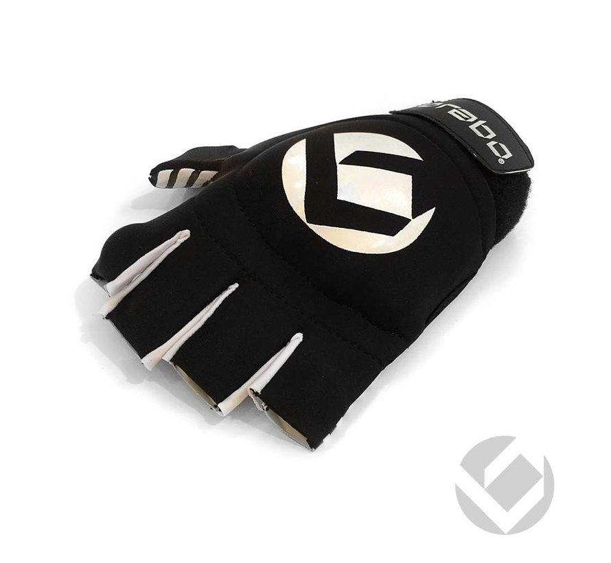 F5 Pro Glove Wit