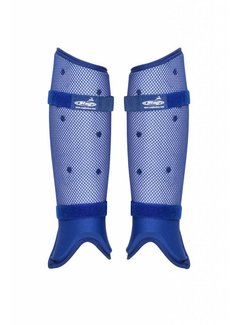 Stag Tibia Special Blue
